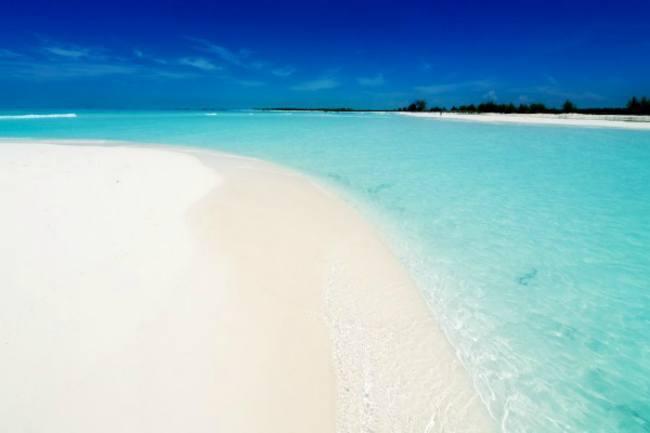 Fabulous Que faire lors de vos vacances à Cuba ? - Puraventura Blog DA33